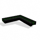 Rhontops Virtual Path Prop (1)