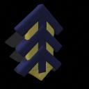 Parustä Emblem