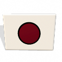 Orcelio Empire Flag (1)