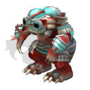 Spine Grox
