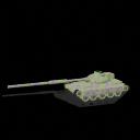 Kunank-42