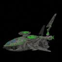 Orenek-3 (2)