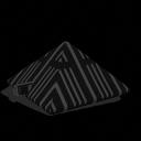 Rhontops Dome