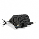 Rhontops Space Transport