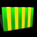 JOOE Flag