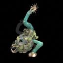 Scorpo (1)