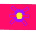 Zoratheist Symbol