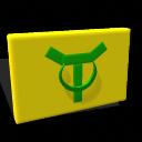 Jaylot Flag
