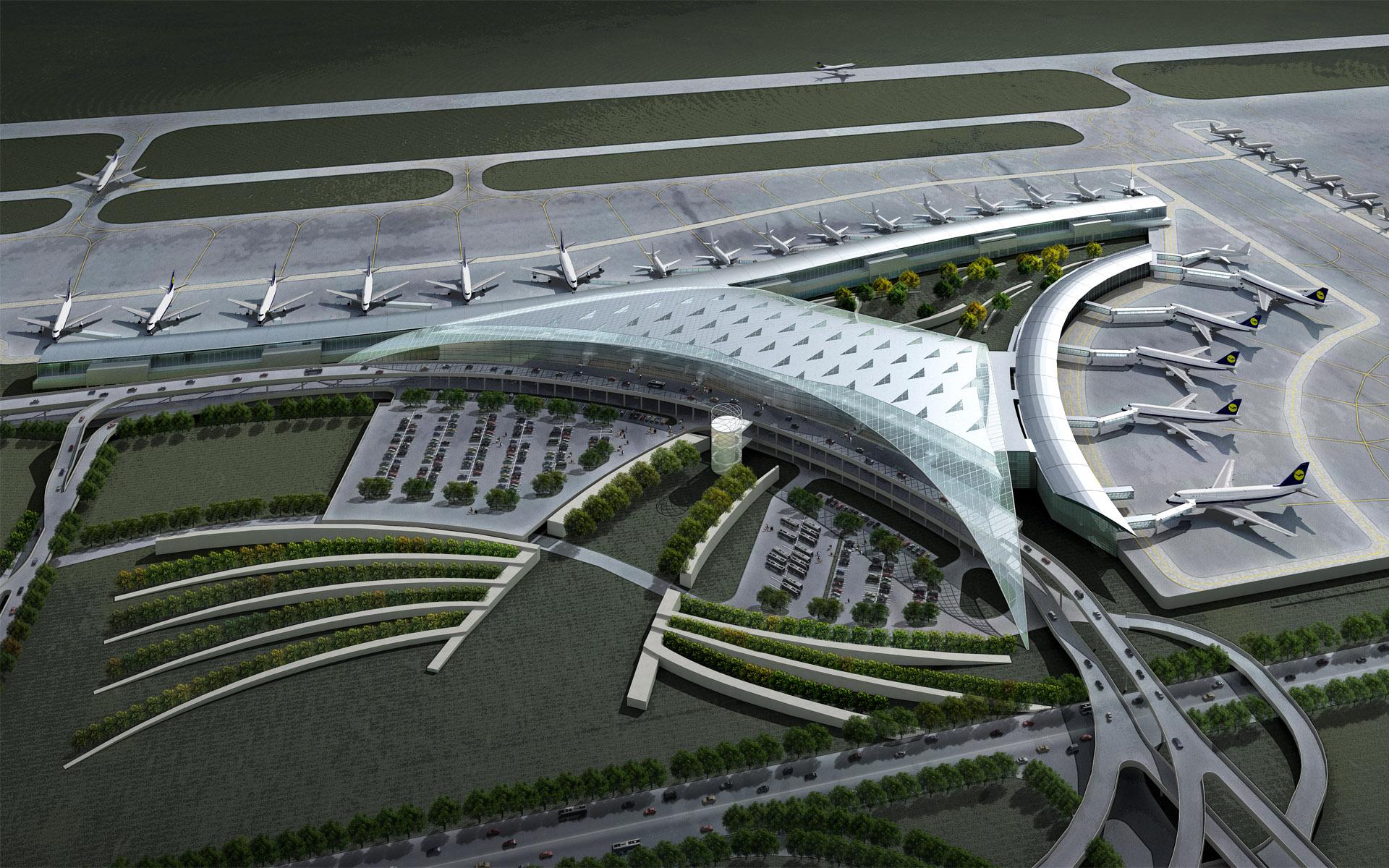 image matagorda international airport jpg allied states wiki