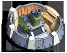 Artillery 03