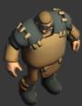 Engineer 01