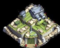 Hq bunker 05