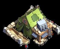 Hq bunker 02