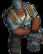 Gunner 03