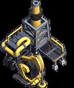 Oil pump 08