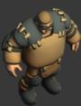 Engineer 02
