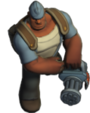 Gunner 02