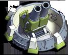 Artillery 05