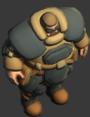 Engineer 04