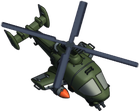 Helicopter 02