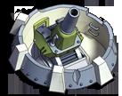 Artillery 04