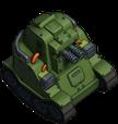 Tank 04