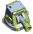 Anti tank gun 05