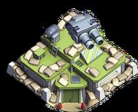 Hq bunker 06