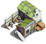 Barracks 04