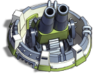 Artillery 07