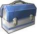 Lunch box