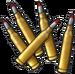 Ap bullets