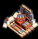 Ammo storage 03