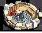 Artillery 01