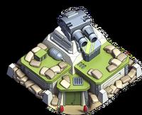 Hq bunker 07