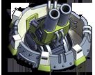 Artillery 06