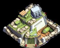 Hq bunker 04
