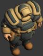 Engineer 05