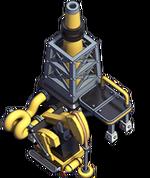 Oil pump 06