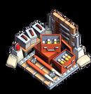 Ammo storage 04