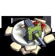 Anti tank gun 01