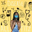 Disease Artwork