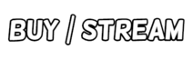 BuyStream Button