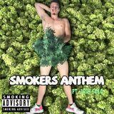 Smokers Anthem