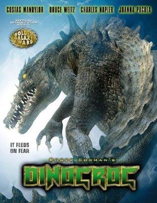 File:Dinocroc-2004.jpg