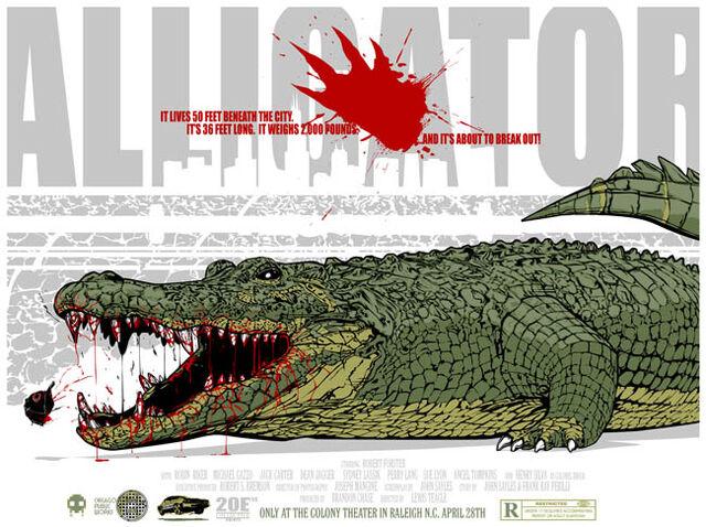 File:AlligatorFinalRegular.jpg