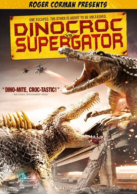 Dinocroc-Vs-Supergator-DVD