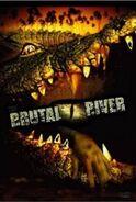 The-Brutal-River-2005-202x300