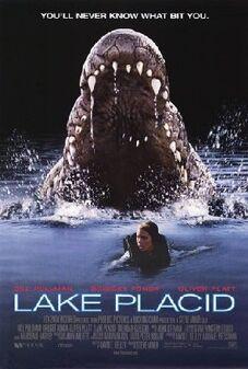 Lake placid ver2