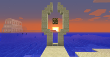 Unnamed world3